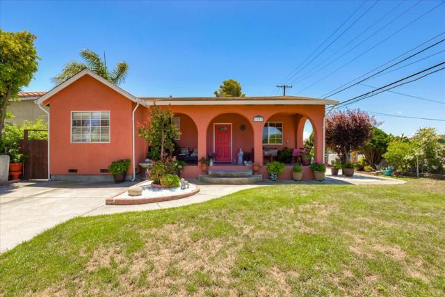 1102 Alberni Street, East Palo Alto, CA 94303