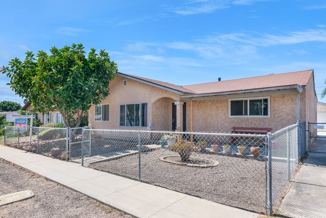 4568 Cochise Way, San Diego, CA 92117