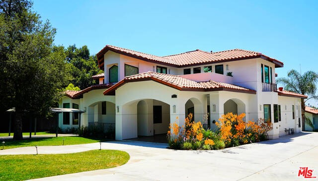 460 E SACRAMENTO Street, Altadena, CA 91001