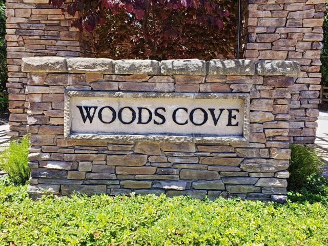 365 Henry Cowell Drive, Santa Cruz, CA 95060