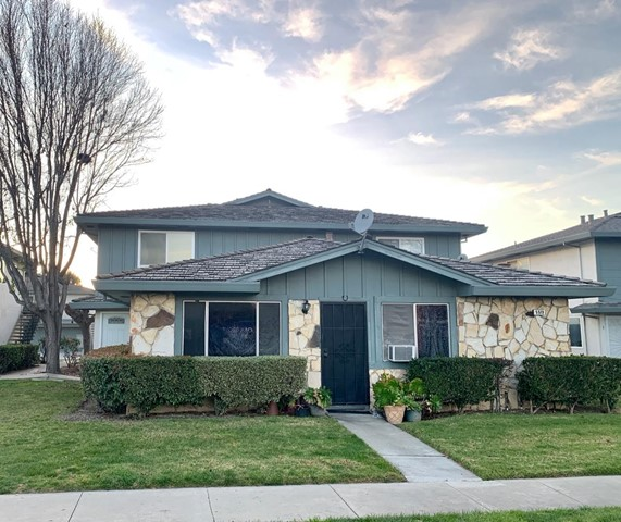 5519 Eagles Lane 2, San Jose, CA 95123