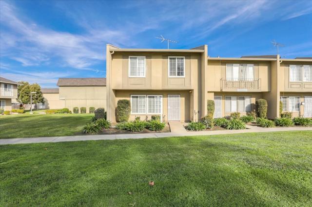 1521 Fledermaus Court, San Jose, CA 95121