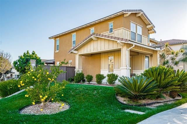 2194 Honeybee St, Chula Vista, CA 91915