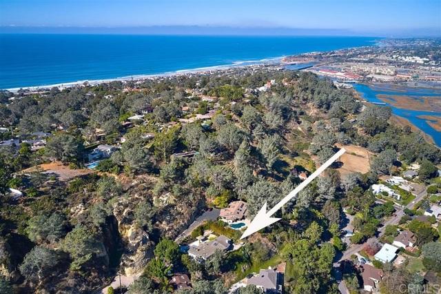 1340 Oribia Rd, Del Mar, CA 92014