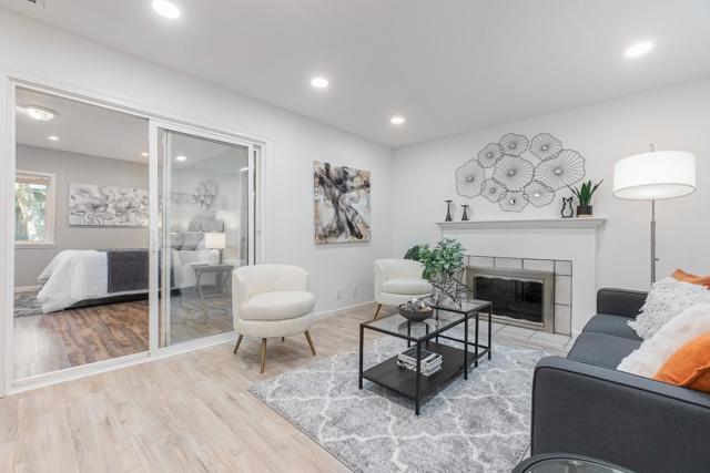 16. 289 Herlong Avenue San Jose, CA 95123