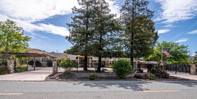 21690 Fortini Road, San Jose, CA 95120