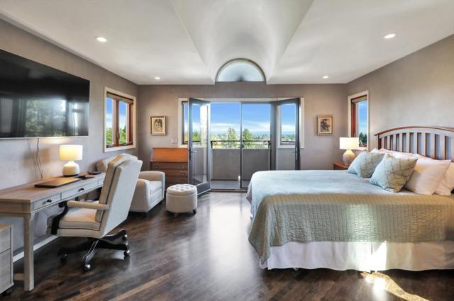 814 Escalona Drive Santa Cruz, CA 95060