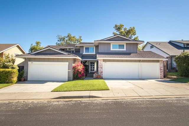 20572059 Fairmont Drive, San Mateo, CA 94402