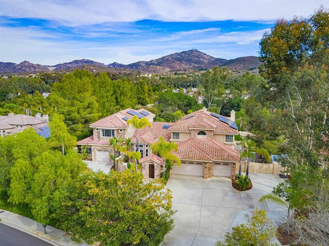 Details for 13927 Lake Poway Rd, Poway, CA 92064