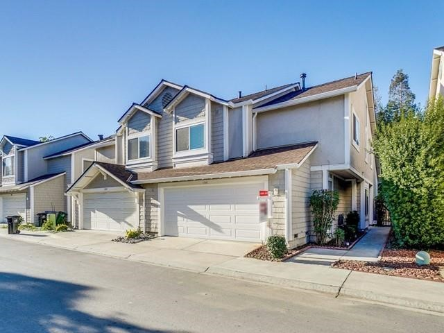1541 Goody Lane, San Jose, CA 95131