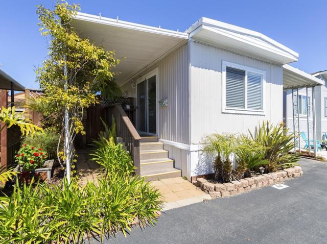 1099 38th Avenue 84, Santa Cruz, CA 95062