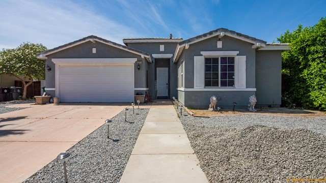 48939 Camino Cortez, Coachella, CA 92236 Photo