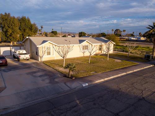 452 4th Street, Blythe, CA 92225