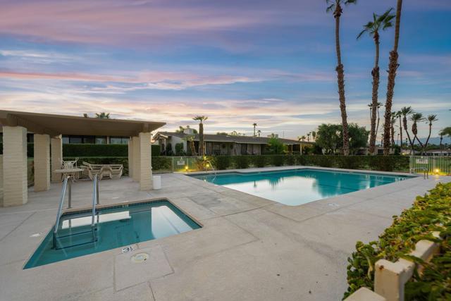 34. 75595 Desert Horizons Drive Indian Wells, CA 92210