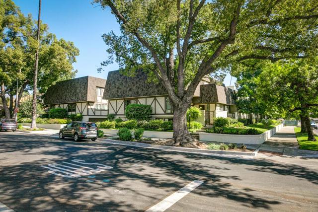 1828 Bushnell Av, South Pasadena, CA 91030 Photo