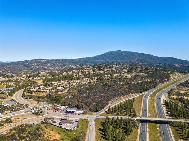 TAVERN RD, Alpine, CA 91901