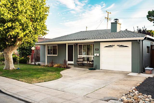 18. 3940 Branson Drive San Mateo, CA 94403