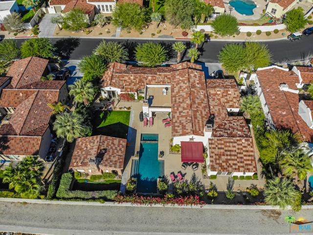 3046 ARROYO SECO, Palm Springs, CA 92264