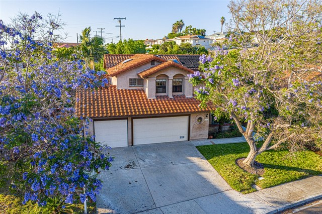 403 Horizon View Drive, Chula Vista, CA 91910