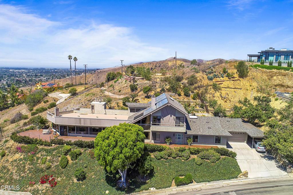 Photo of 695 Via Cielito, Ventura, CA 93003