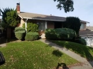 4224 Fran Way, Richmond, CA 94803