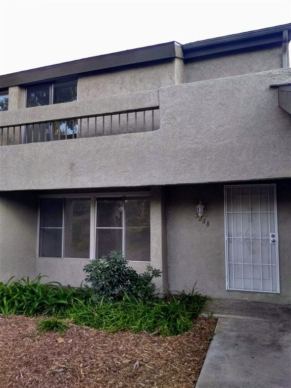 5288 Marigot Place, San Diego, CA 92124