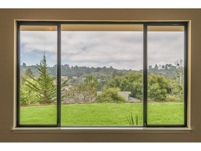 18725 Linda Vista Place, Salinas, CA 93907