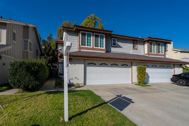 2306 Manzana Way, San Diego, CA 92139