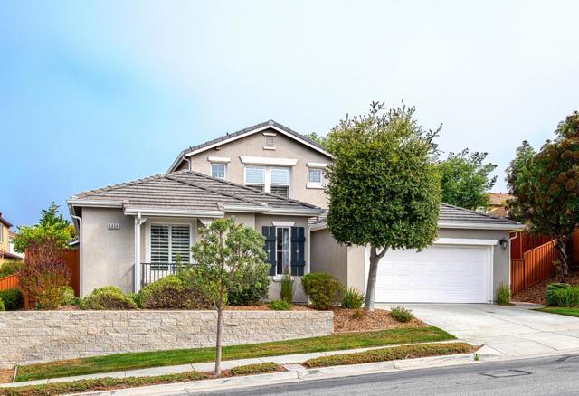 5058 Sunset Vista Drive, Outside Area (Inside Ca), CA 93955