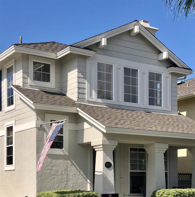 7025 Leeward Street, Carlsbad, CA 92011 Photo