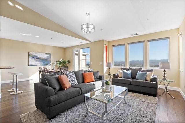 23 Pointe View Place, South San Francisco, CA 94080