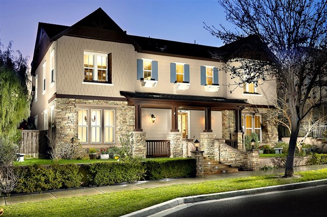 6333 Heritage Drive, Carlsbad, CA 92009