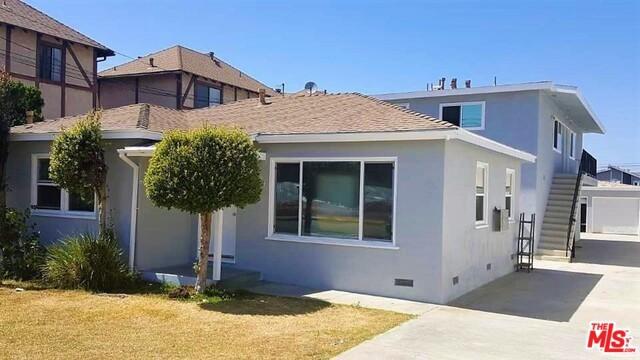 2607 ROCKEFELLER Lane 3, Redondo Beach, California 90278, 2 Bedrooms Bedrooms, ,1 BathroomBathrooms,For Rent,ROCKEFELLER,20556620