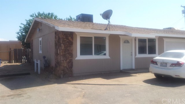 15784 Wanaque Road, Apple Valley, CA 92307