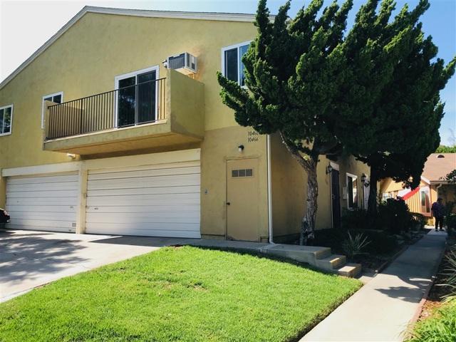 10466 Caminito Sulmona, San Diego, CA 92129