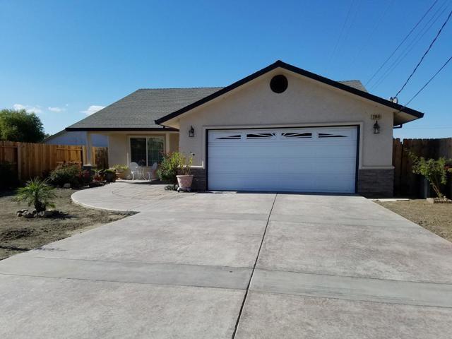 22441 7th Street, South Dos Palos, CA 93665