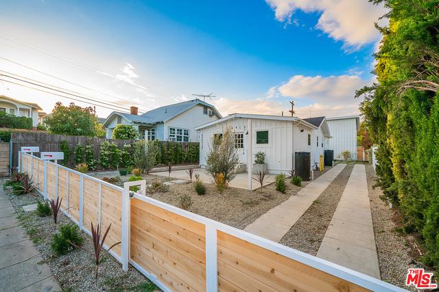 4905 MERIDIAN Street, Los Angeles, CA 90042