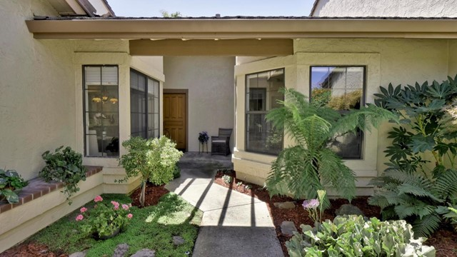 3354 Lake Lesina Drive, San Jose, CA 95135