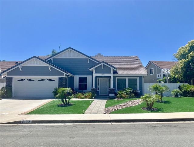 5163 Via Portola, Oceanside, CA 92057