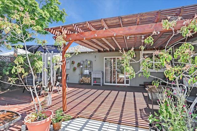 38. 4995 Wayland Avenue San Jose, CA 95118