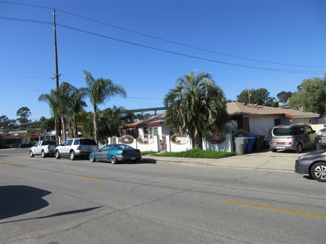 21 Laurel Ave, San Diego, CA 91950