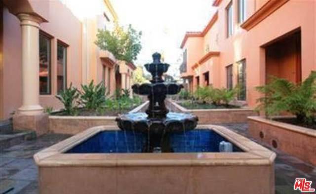 66 N ALLEN Avenue 1, Pasadena, CA 91106