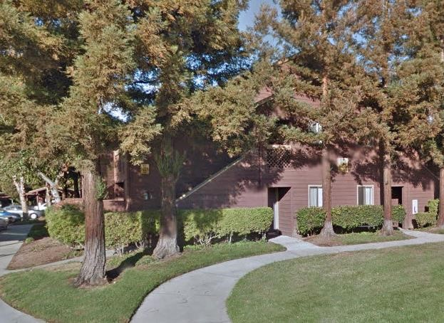 922 Catkin Court, San Jose, CA 95128