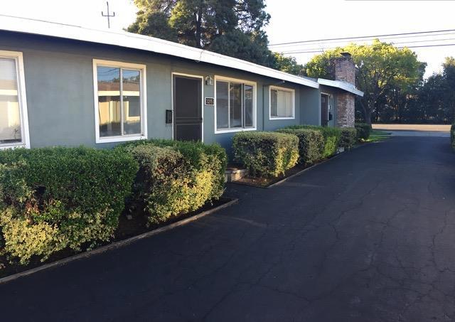 , Palo Alto, CA 94306
