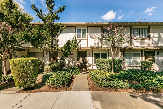192 Oakbrook Circle CL, San Jose, CA 95139