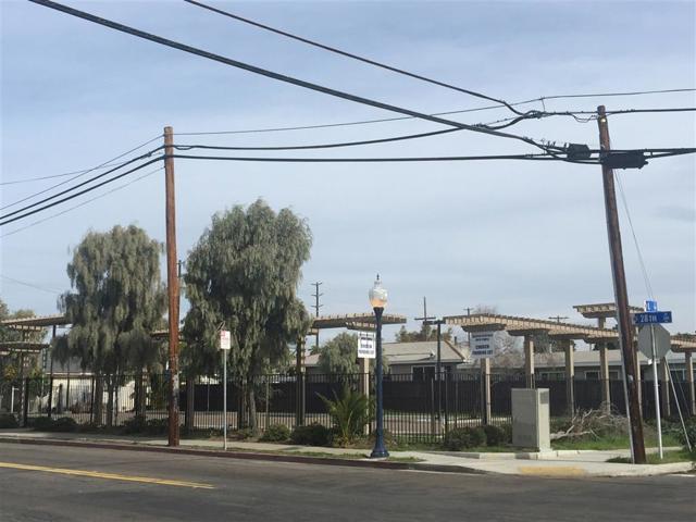 2810 L Street, San Diego, CA 92102
