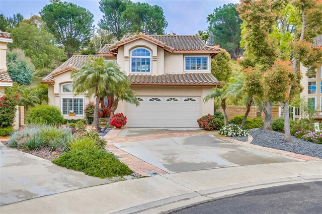 Photo of 29 Northwinds, Aliso Viejo, CA 92656