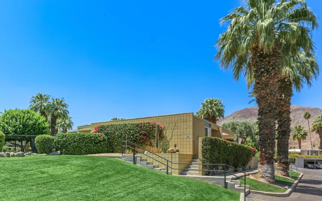 251 Sandpiper St, Palm Desert, CA 92260 Photo
