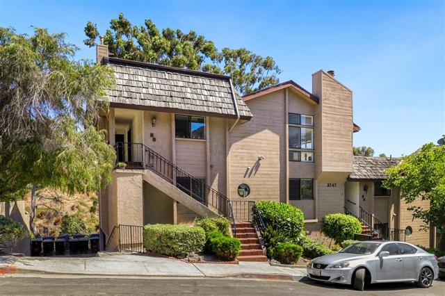 3747 Keating St 5, San Diego, CA 92110