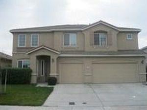 2556 Wesley Lane, Stockton, CA 95206